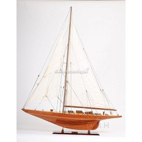 Hajómodell Shamrock L50 VVL