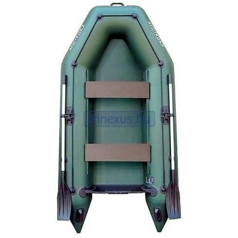 Gumicsónak Kolibri KM Standard KM-300 lamella