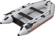 Gumicsónak Kolibri KM Standard KM-300