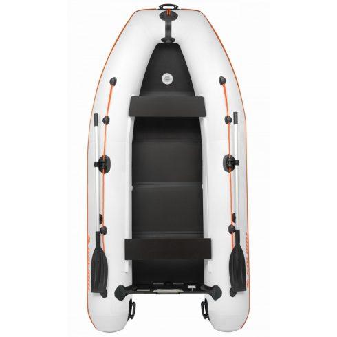 Gumicsónak Kolibri Light Professional KM-280DL