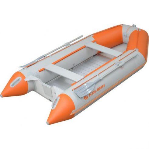 Gumicsónak Kolibri Professional KM-330D