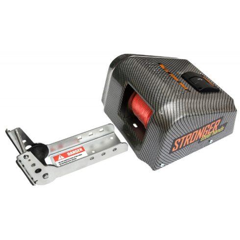 Stronger SH 35PRO elektromos horgonycsörlő STR