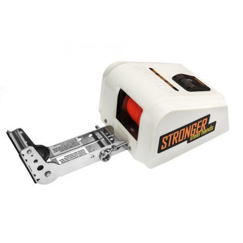 Stronger SH 35S elektromos horgonycsörlő STR