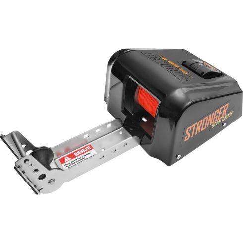 Stronger SH 35 elektromos horgonycsörlő STR
