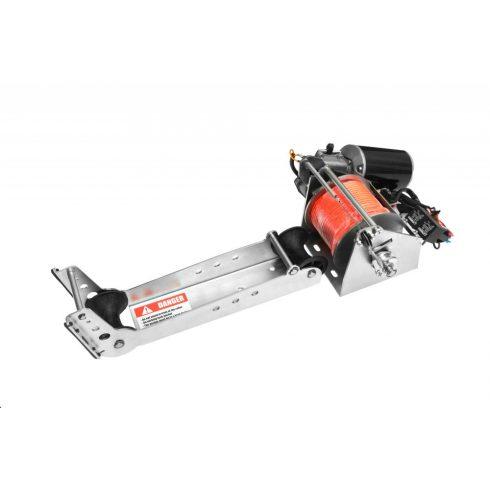 Stronger SH 35i elektromos horgonycsörlő STR