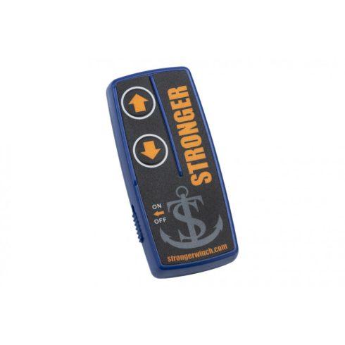 Stronger vezeték nélküli távirányító csörlőhöz STR