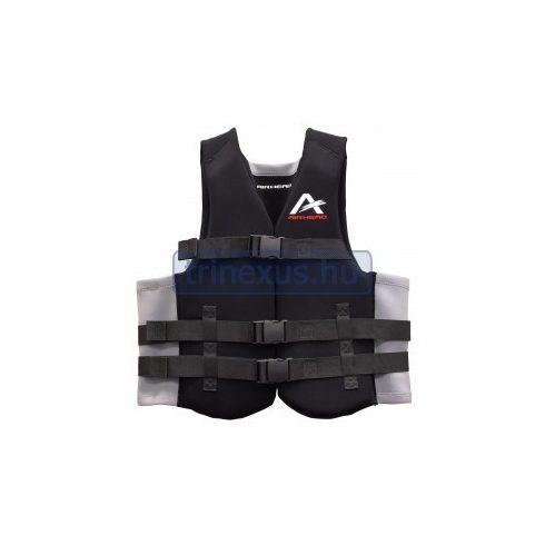 Mentőmellény neoprén Airhead Comfort Flex L-XL