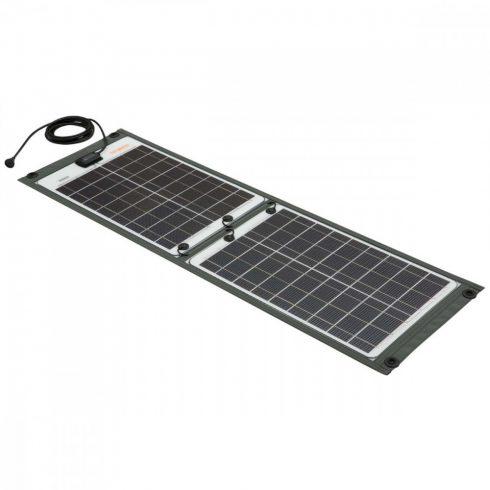 Torqeedo Solar töltő 50 W Travel / Ultralight