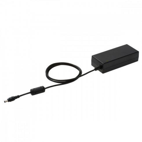 Torqeedo töltő adapter 90W 100-240 V
