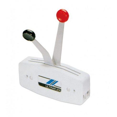Gázkar kétkaros Ultraflex B47-49 GFN
