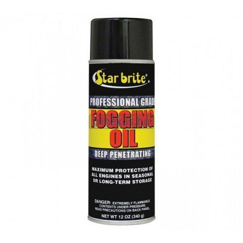 Star Brite Fogging Oil 340 ml ASH