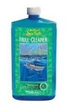 Star Brite Hull-Cleaner 950 ml