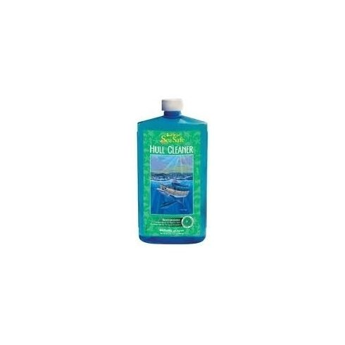Star Brite Hull-Cleaner 950 ml ASH