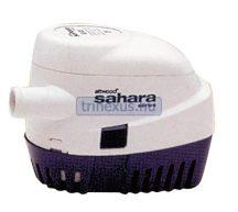 Fenékvíz szivattyú automata Sahara 700 GPH