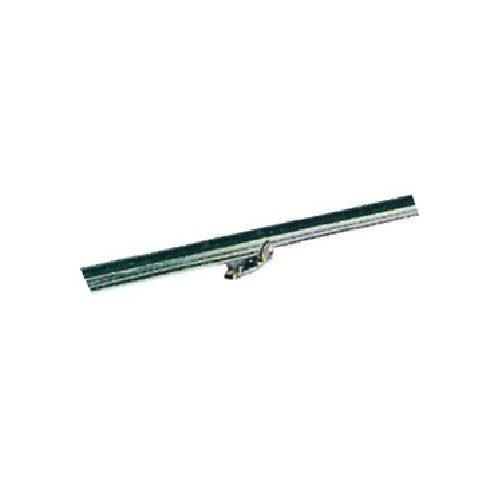 Ablaktörlő lapát 280 mm EVA