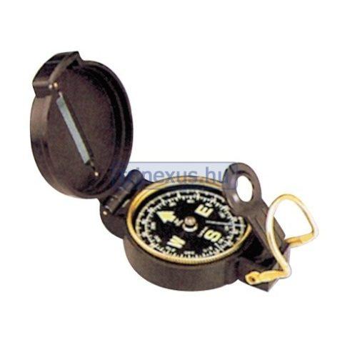 Kompasz kézi olajban EVA