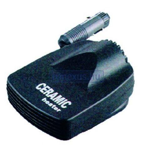 Fűtő radiátor mini 12 V 150 W EVA