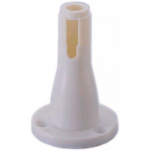 Antennatalp műag fehér 70 x 102 mm EVA