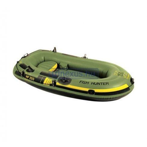 Gumicsónak Fish Hunter HF 250