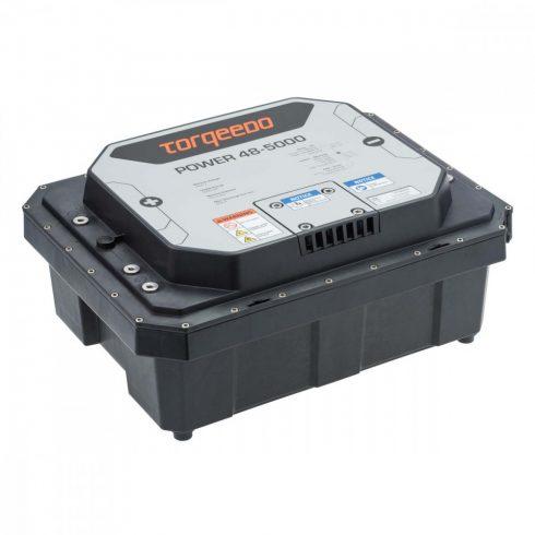 Torqeedo Power 48-5000 akkumulátor