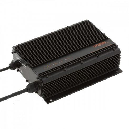 Torqeedo töltő Power 24-3500 (Power 26-104)