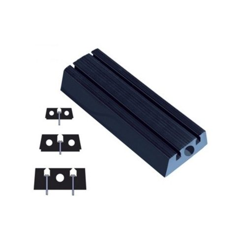 Dockfender 100x40x1,5 cm GFN