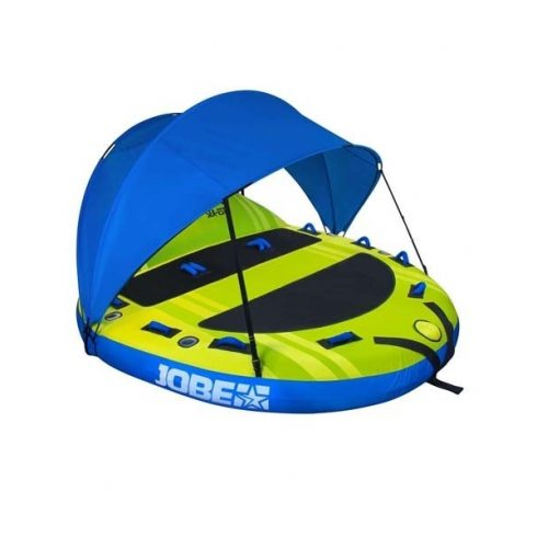 Tube Jobe Sea-esta Towable 3P