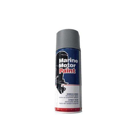 Algagátló spray színtelen 0,4 l EVA