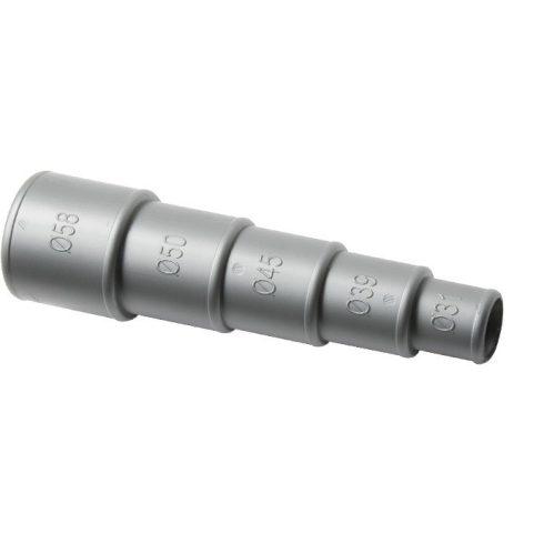Cső szűkítő műag 32 - 59 mm GFN