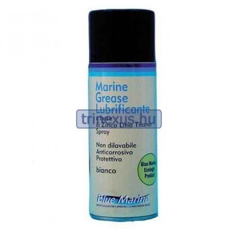 Zsír spray  Blue Marine 400 ml EVA
