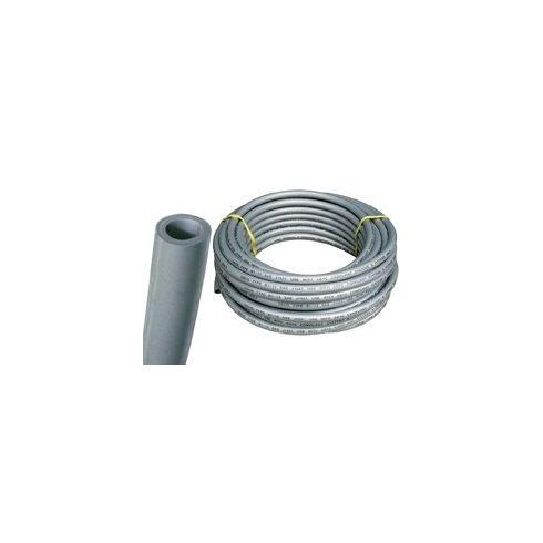 Üzemanyag cső PVC 8,5/12,3 mm GFN