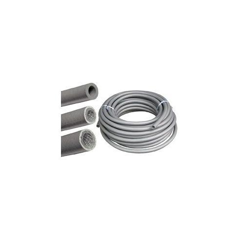 Üzemanyag cső PVC 9/13,5 mm GFN