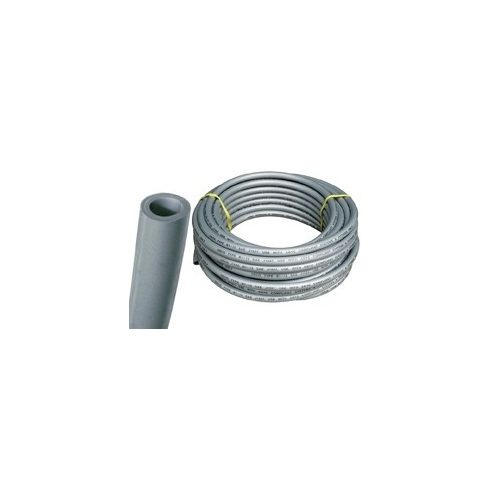 Üzemanyag cső PVC-Teflon 9,5/14,6 mm GFN