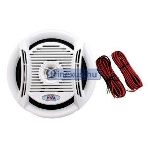 Hangszóró vízálló 165 mm 160 w párban EVA