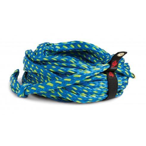 Kötél felúszó kék-sárga 12 mm CH