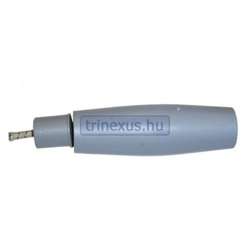 Bimini csőcsatlakozó műag 22 mm EVA