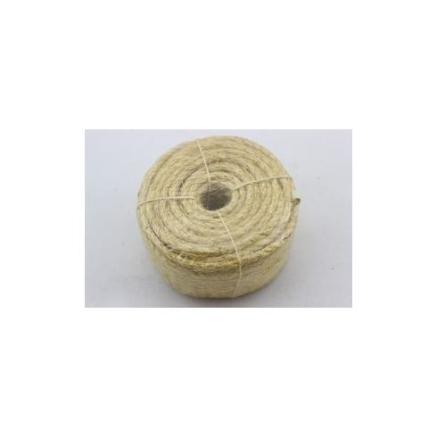Kötél szizál 15 m / 8 mm CH