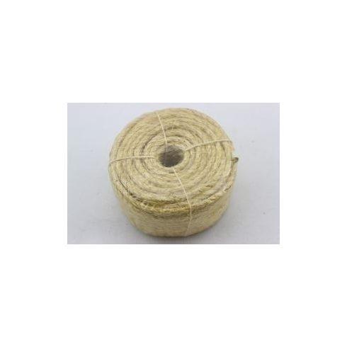 Kötél szizál 15 m / 10 mm CH