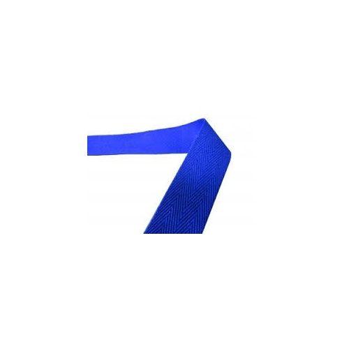 Heveder kék 25 mm CH