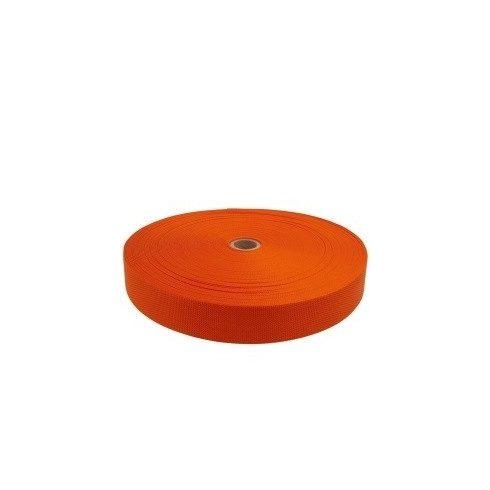 Heveder narancs 50 mm CH
