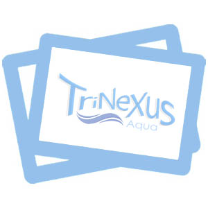 Kompasz Riviera BC2 Comet 2 fekete EVA