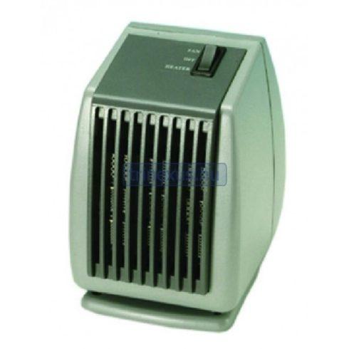 Légkondícionáló fűtő-hűtő hordozható mini EVA