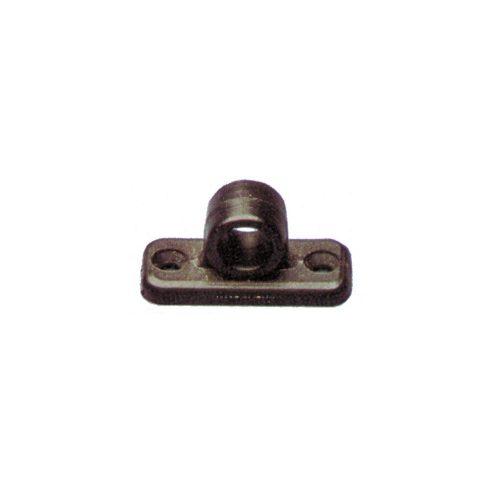 Kötélvezető műag 10 mm 10 db/blister GFN