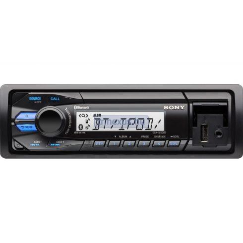 Sony DSX-M50BT