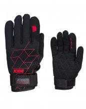 Jobe Stream Gloves Men wakeboard kesztyű