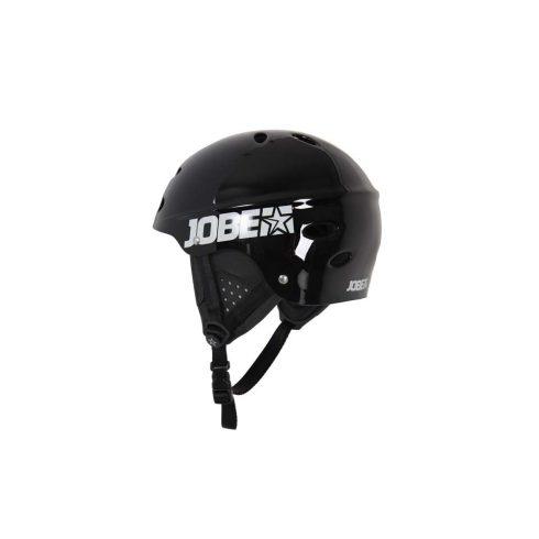 Jobe Hustler Wake Helmet sisak
