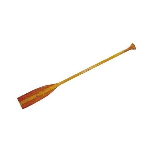 Evező fa szóló 150 cm GFN