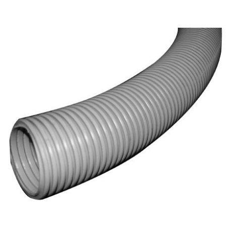 Bovden vezető cső szürke 50 mm EVA