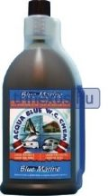 Blue Marine folyadék vegyi wcbe  EVA