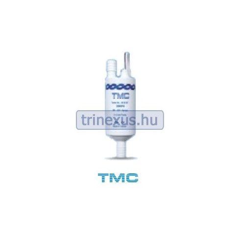 Ivóvíz szivattyú átfolyó TMC EVA
